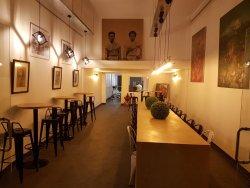Khmer Sense Art Gallery