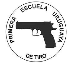 Primera Escuela Uruguaya de Tiro