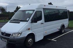 Galway Shuttle