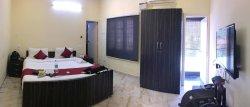 OYO 6869 ECR Grand Residency