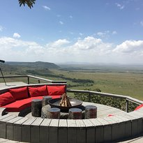 Shoor Safaris Kenya