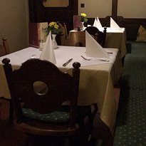 Things To Do in Lambach Abbey, Restaurants in Lambach Abbey