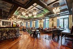Russkiy Pub