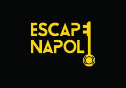 ‪Escape Napoli‬