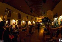 Panorama Lounge Cafe