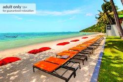 The Coast Resort - Koh Phangan