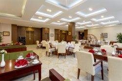 Ensemble Chinese Restaurant