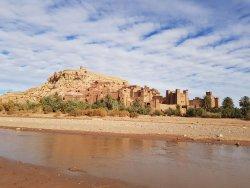 Maroccotour