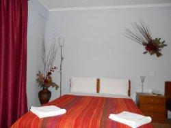 Vasilis Hotel
