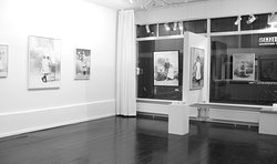 KochxBos Art Gallery