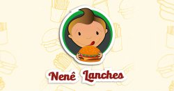 Nene Lanches