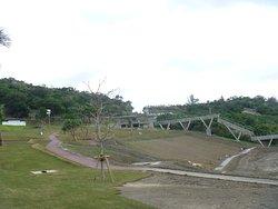 Seibu Plaza Park