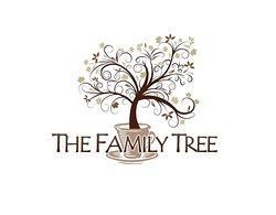 The Family Tree Restaurant & B&B