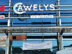 Awelys Spa