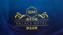 Sm Palace Hotel