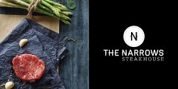 The Narrows Steakhouse
