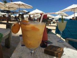 O paraíso espera vcs para um belo passeio nas praias de Trancoso
