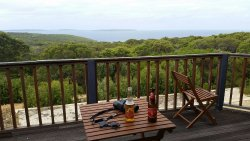 Bremer  Bay Guest House