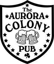 The Colony Pub