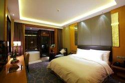 Cixi Hangzhou Bay Hotel