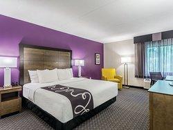 La Quinta Inn & Suites Columbia - Fort Meade