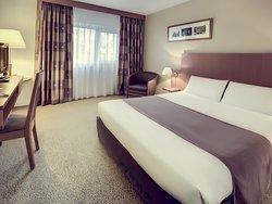 ibis Styles Beauvais Hotel
