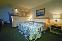 Shilo Inn & Suites - The Dalles