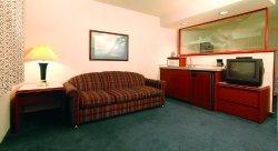 Shilo Inn Suites - Coeur d'Alene