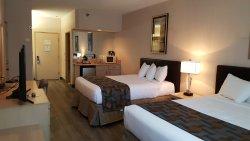 Shilo Inn Suites - Elko