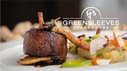 Greensleeves Steakhouse