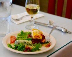 Monterey Bay Food Tours