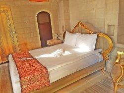 Stone Butik Hotel