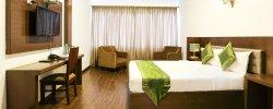 Treebo Sky Dale Inn & Suites