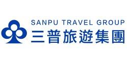 Sanpu Travel Service