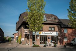 Zum Schwanenhof