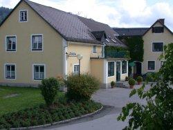 Landhaus Kuegler - Eppich