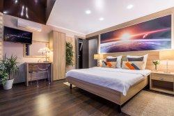 #LUNA Hotel Krasnodar