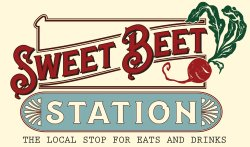 Sweet Beet Station
