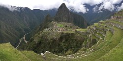 Amazing Andean Adventures - Day Tours