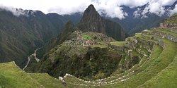Amazing Andean Adventures