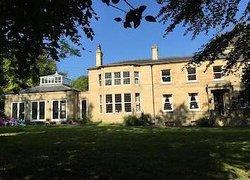 Birkby Lodge