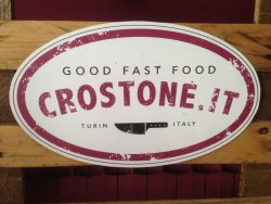 Crostone.it