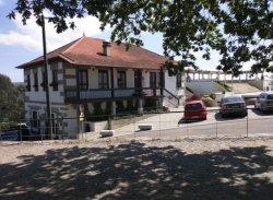 Restaurante Santa Quiteria