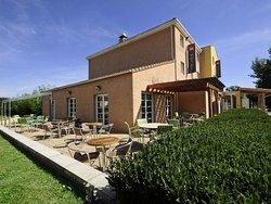 Ibis Sisteron