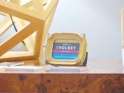 Le Volney