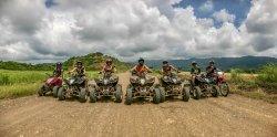 AXR An Xtreme Rider