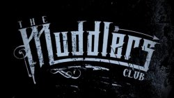 The Muddlers Club