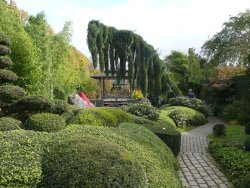 The Gardens of Appeltern