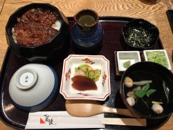 Himatsubushi Nagoya Bincho Esca