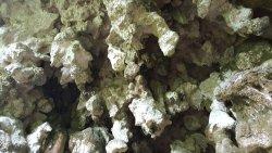 Grottes de la Candelaria